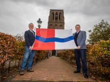 De Lier was altijd al kritisch over één gemeente Westland: 'Naar Naaldwijk gaat veel aandacht uit'