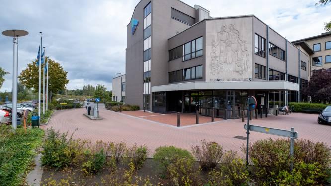 """AZ Rivierenland opent TIA-kliniek: """"Snel reageren na beroerte maakt groot verschil"""""""