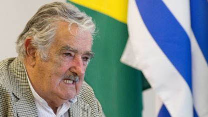 Mexico roept ambassadeur Uruguay op matje na kritiek