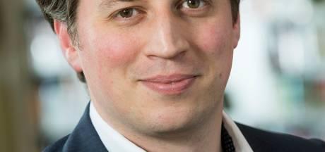 VVD Heuvelrug wil vaccinatiegraad kinderopvang openbaar maken