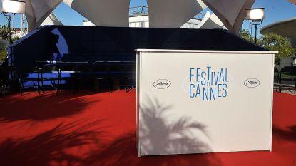 YouTube lanceert digitaal filmfestival in samenwerking met onder meer festivals van Cannes en Venetië