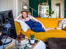 Steeds meer Utrechtse jongeren lang in hun kamer: Shana is 29, en deelt haar woning met twaalf anderen