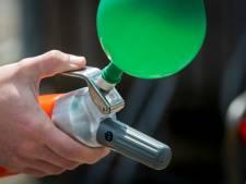 Zoetermeer gaat strijd aan met lachgasmisbruik