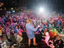 Horeca Brabant: 'Verplaats carnaval naar buiten'