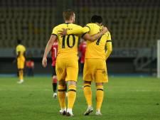Tottenham qualifié après l'annulation du match contre Leyton Orient à cause du Covid-19