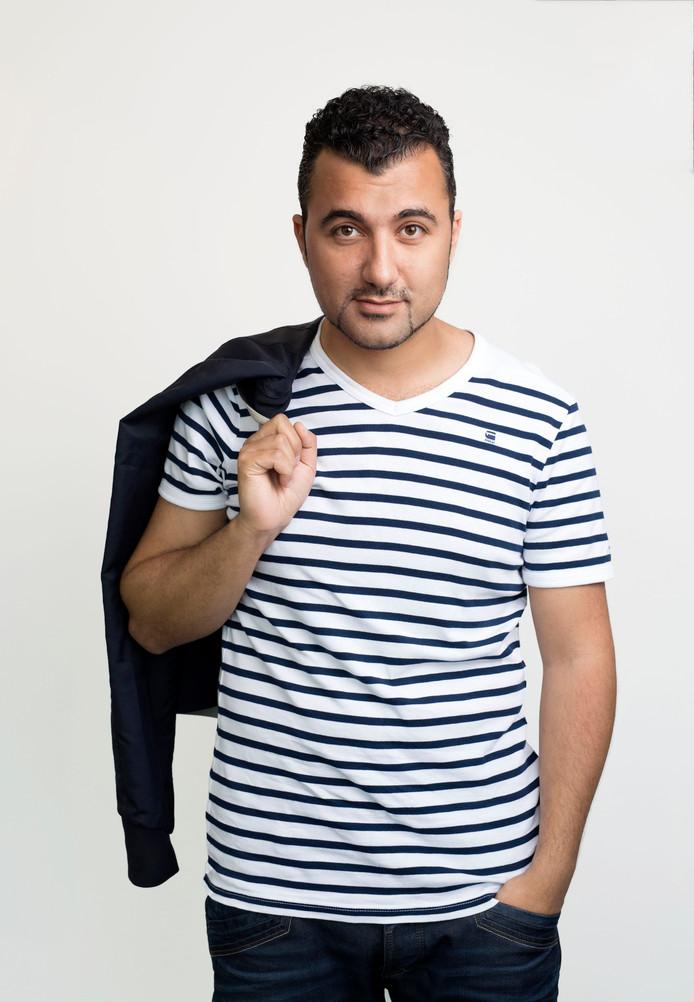Ozcan Akyol