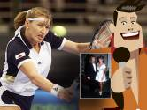 Quiz | In welk jaar won Steffi Graf de 'Golden Slam'?