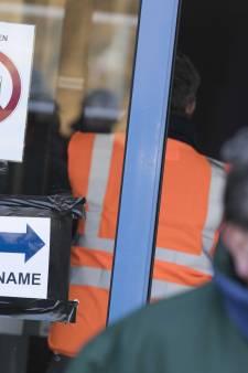 Politie tevreden over opkomst DNA-onderzoek Nicky Verstappen