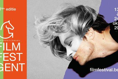 """Film Fest Gent gaat door: """"Dit niet organiseren is een duurdere optie"""""""