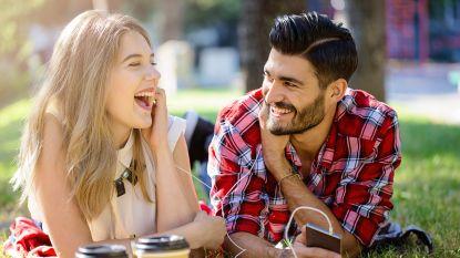 OPROEP. HLN zoekt singles voor gloednieuw datingprogramma