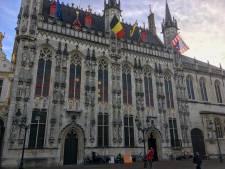 """Medewerkers van de stad krijgen consumptiebon van 100 euro """"voor hun inzet in ongewoon jaar"""""""