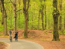 10 prachtige fietsroutes in West-Brabant: langs aspergetelers, rivieren en inspirerende landschappen