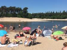 Henschotermeer nog even gratis