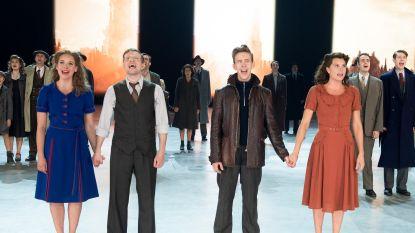 """Musical in Vlaanderen is een goudmijn voor de één, een fiasco voor de ander: """"We maken er gewoon te veel voor zo'n kleine markt"""""""