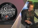 Wint DJ Angie Mill een optreden op Tomorrowland?