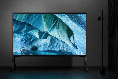 Superdure tv's: zijn ze hun prijs ook waard?