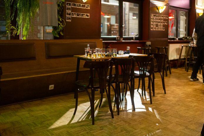 Brouwerij De Brabandere schold tijdens de eerste lockdown de huurgelden kwijt die horecabazen hen moesten voor de maand april. Dat kan nu geen tweede keer.