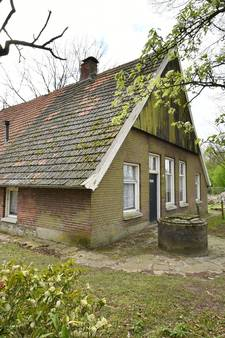 Sloop boerderij Aveskamp in Denekamp lijkt onvermijdelijk