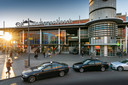 Ook in Den Bosch is Uber sinds woensdag 'officieel' beschikbaar