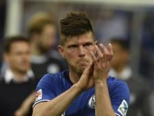 Huntelaar keert na vier jaar terug bij tweede liefde Schalke