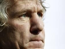 Verbeek: Mensen bij Ajax vertrouwen elkaar niet
