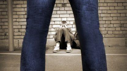 """Exhibitionist die kinderen lastigviel aan de schoolpoort: """"Ik was onzeker omdat ik vader zou worden"""""""