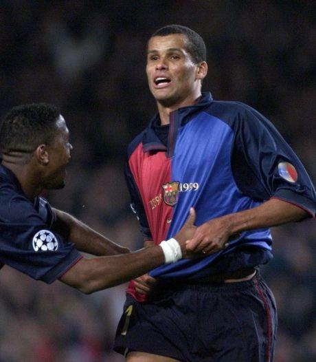Van Pirlo tot Rivaldo: 16 weergaloze goals uit de affiches van vandaag