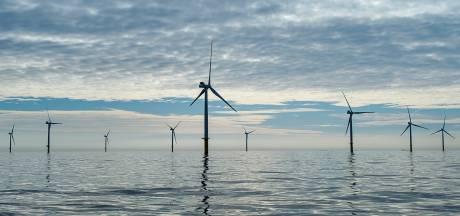 Netbeheerders willen Nederlandse en Britse windmolenparken op Noordzee aan elkaar koppelen