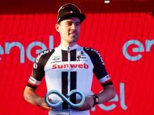 Presteren in de Giro en Tour: Wie gingen Dumoulin voor?