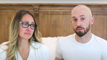 """Amerikaanse YouTubers overspoeld met kritiek nadat ze adoptiezoon met autisme opnieuw afstaan: """"Dit was een grote publiciteitsstunt"""""""