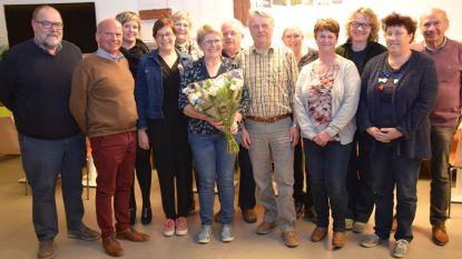 Marleen Deschuytter neemt na 12 jaar afscheid van Beweging.Net Poperinge