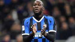 Ook in Italië groen licht: Serie A krijgt toestemming om vanaf 20 juni te hervatten