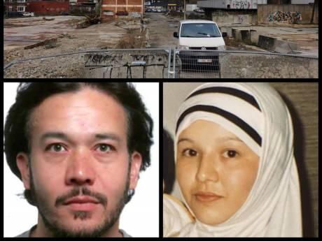 Après son mari, Kauhsar Hussain retrouvée elle aussi dans la Sambre