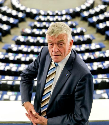 Europa wapent zich tegen valse concurrentie luchtvaart