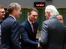 Nederland wint Europese lobbystrijd: Medicijnagentschap naar Amsterdam