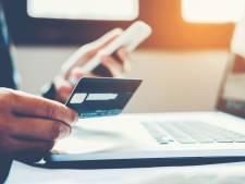Télécom: en comparant, le consommateur peut économiser des centaines d'euros par an