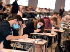 Certains examens de janvier pourront être organisés en présentiel dans l'enseignement supérieur