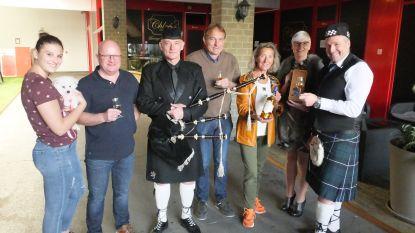 Vrouwen extra welkom op tiende Petegems whiskypaviljoen