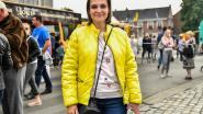 Nek-aan-nek-race tussen VB en N-VA: Vlaams Belang wordt grootste voor Kamer, N-VA voor Vlaams Parlement