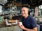 Vittorio wás een eenzame vluchteling, nu helpt hij 150 Tilburgers aan (luxe) kerstdiner: 'Ik weet hoe het voelt'