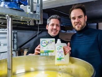 Schone was: dit Belgische wasproduct is volledig ecologisch