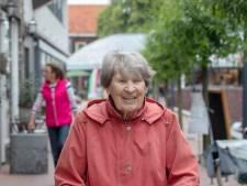 Blijdschap in Veenendaal: Een achterkleinzoon!
