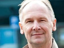 GVB-topman Tom Middelkoop (57) overleden