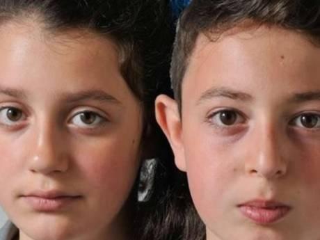 Petitie tegen uitzetting Howick en Lili duizenden keren getekend
