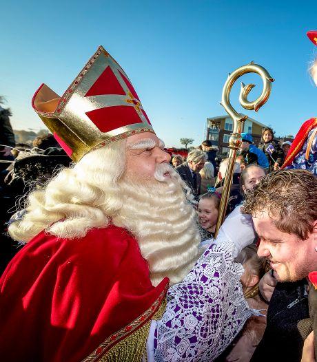 Geen sinterklaasintocht in Capelle aan den IJssel dit jaar: 'Het is onmogelijk'