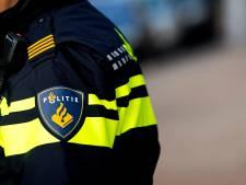 Politie zoekt man in gele hoodie voor mysterieuze, tijdelijke vermissing van 25-jarige in Haps