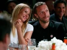 Gwyneth Paltrow exposera sa relation avec Chris Martin dans un livre