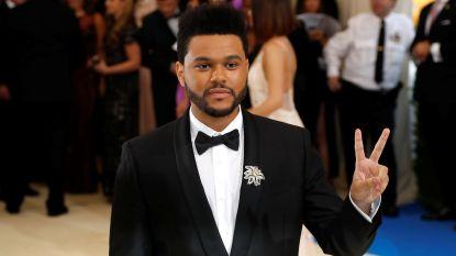 The Weeknd verbreekt banden met H&M na racistische campagne, winkelketen biedt excuses aan