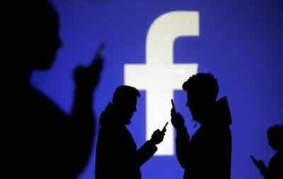 Nederlanders lopen weg bij Facebook: vertrouwen neemt af