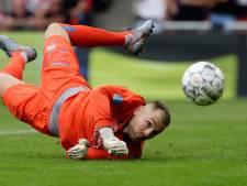 Zoet is weer klemvast bij PSV na zwakke start van het seizoen